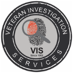 Veteran Investigation Services (VIS)