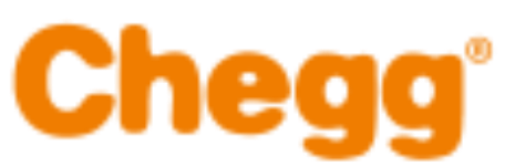 Chegg India Pvt Ltd