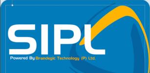 SIPL - Indira Nagar - Lucknow