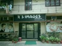 RS Images Unisex Saloon - South Moti Bagh - New Delhi