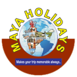 Maya Holidays - Pune