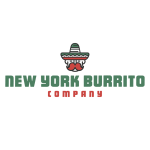 New York Burrito Company - Chowpatty - Mumbai
