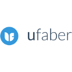 uFaber Edutech Pvt Ltd