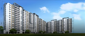 Bda launched housing projects in bangalore dating