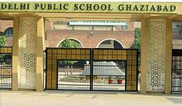 Delhi Public School - Ghaziabad