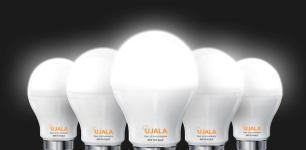 Ujala LED Bulbs