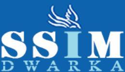 Sri Sukhmani Institute of Management (SSIM) - Dwarka - New Delhi