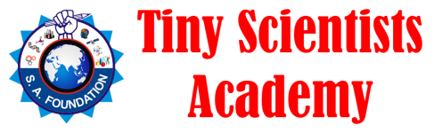 Tiny Scientists Academy - Hyderabad