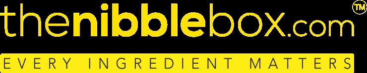 Thenibblebox.com