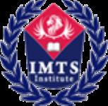 IMTS Institute - Noida