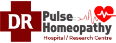 DR Pulse Homeopathy - Secunderabad
