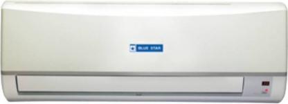 Blue Star 3CNHW18OATU 1.5 Ton 3 Star BEE Rating 2018 Split AC