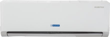 Blue Star BI-3CNHW18WAFU/BO-3CNHW18WAFU 1.5 Ton 3 Star BEE Rating 2018 Inverter AC
