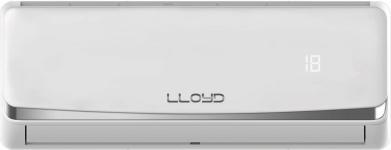 Lloyd LS19B22FI 1.5 Ton 2 Star BEE Rating 2018 Split AC with Wi-fi Connect
