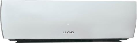 Lloyd LS21A3PB 1.7 Ton 1 Star BEE Rating 2018 Split AC