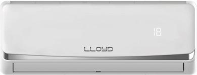 Lloyd LS24B22FI 2 Ton 2 Star BEE Rating 2018 Split AC with Wi-fi Connect