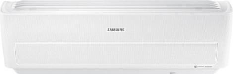 Samsung Wind Free AR18NV3XEWK/NA 1.5 Ton 3 Star BEE Rating 2018 Inverter AC