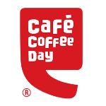 Cafe Coffee Day - Kempegowda International Airport - Bangalore