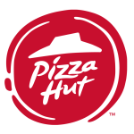 Pizza Hut - Ansal Plaza Mall - Khel Gaon - New Delhi