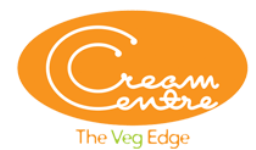 Cream Centre - Nagpur Central Mall - Ramdaspeth - Nagpur