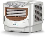 Havells Brina Plus Window Air Cooler