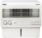 Usha Quanta Window Air Cooler