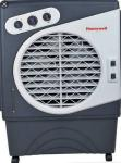 Honeywell 60 Room Air Cooler