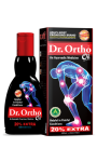 Dr. Ortho Oil