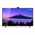 Ridaex Nuke 43 Inch 4K Android 7.1 Smart TV