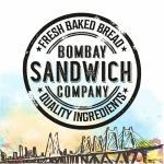 Bombay Sandwich Company - Jangpura - New Delhi