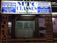 MTC Classes - Virar - Palghar