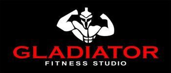 Gladiator Fitness Studio - Jadavpur - Kolkata