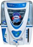 Blair Epic RO UV UF TDS 17 RO + UV + UF + TDS Water Purifier