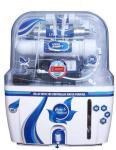 Aqua Fresh AQUA BLUE SWIFT 10 LTRS 10 L RO + UV + UF + TDS Water Purifier