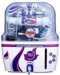 Aqua Fresh AQUA RED SWIFT 10 LTRS 10 L RO + UV + UF + TDS Water Purifier