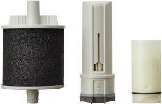 Pureit Advanced Germkill Kit 1500 L Gravity Based Water Purifier