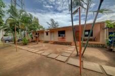 Aboli Cottages - Alibaug