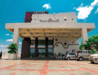 Poppy's Hotel - Coimbatore