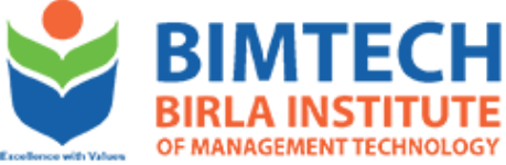Birla Institute of Management Technology - Greater Noida