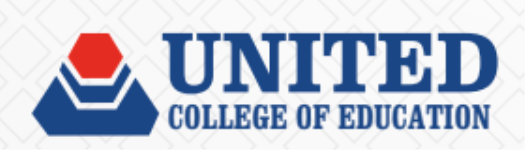 United College of Education - Greater Noida