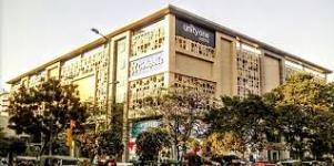 Unity One Mall - Rohini - New Delhi