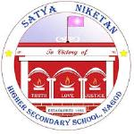 Satya Niketan Higher Secondary School - Satna