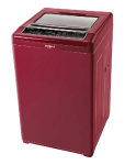 Whirlpool 6.5 kg Fully Automatic Top Load Washing Machine(MAGIC PREMIER 6.5)