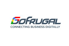 GoFrugal POS Software