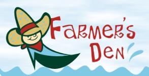 Farmers Den - Badlapur - Thane