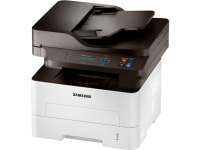 Samsung Xpress SL-M2876ND Laser Multifunction Printer