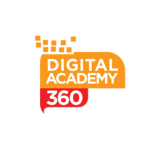 Digital Academy 360 - Bangalore