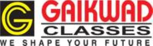 Gaikwad Classes - Aurangabad
