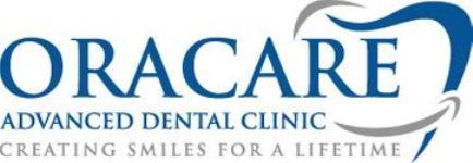 OraCare Advanced Dental Clinic - Mansa