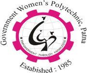 Government Women
